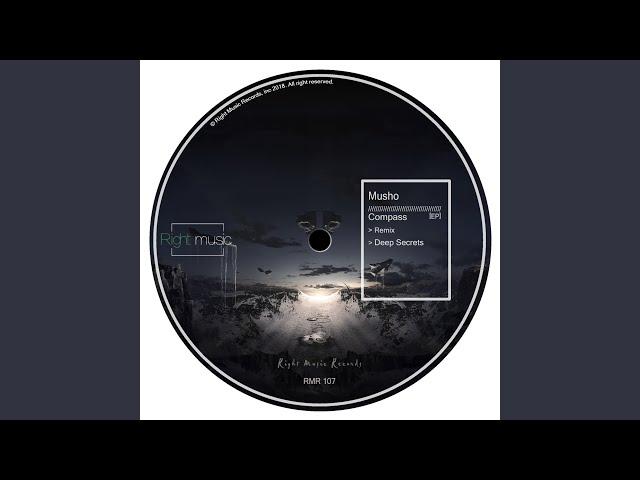 Compass (Deep Secrets Remix)