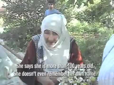 армянская семья из Америки приехала в Турцию на могилы предков