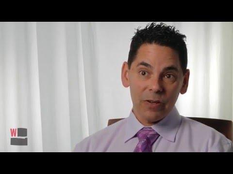 Steven Abraham- CSRTs Were Advisory