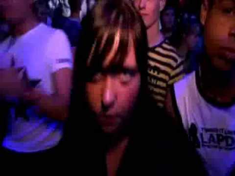 Qlimax 2006 Dj Zany & Donkey Rollers
