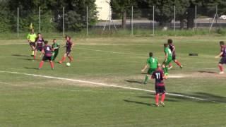 Sinalunghese-Baldaccio Bruni 0-0 Eccellenza Girone B