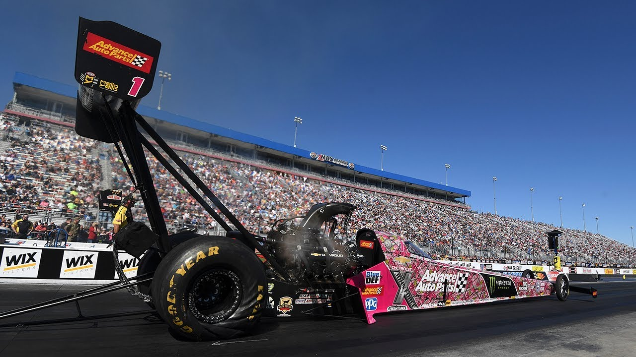 brittany-force-rockets-to-the-top-in-charlotte