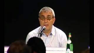Daniele Vanozzi