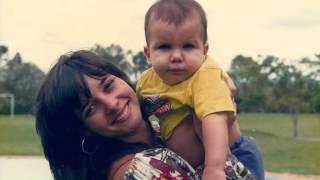 Daniella Perez 1970 1992 21 anos de saudade