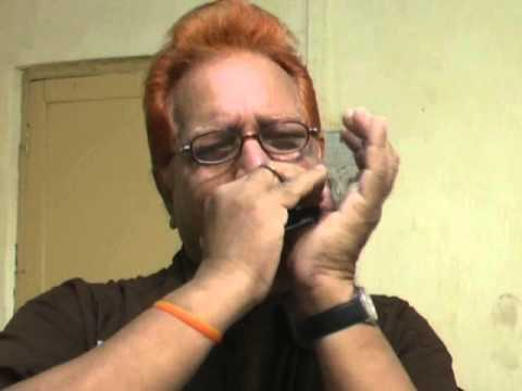 Harmonica harmonica tabs national anthem : Jana Gana Man Adhinaik Jai He - INDIA's National Anthem on ...