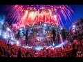 Download Tomorrowland 2015 | Aftermovie Mix MP3 song and Music Video