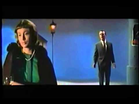 matt-monroe---walk-away-(-1964-)