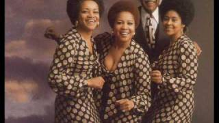Staple Singers - Let