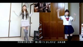 11/30 「かえしうた」おさむらいさんのアルバム発売 http://osamuraisan...