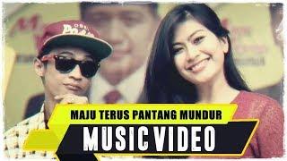 Video ANJAR OX'S - Maju Terus Pantang Mundur ( Music Video 2013 ) download MP3, 3GP, MP4, WEBM, AVI, FLV Juni 2018