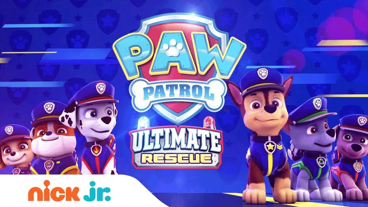 PawPatrol  NickJr  Games 145bd84837f75