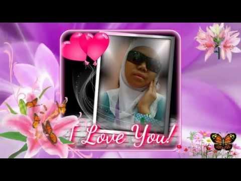 Haddad Alwi Feat Ashilla   Pergi Haji Ost Emak Ingin Naik Haji   YouTube