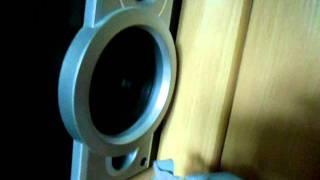 Lil Jon - Throw it up (instrumental)