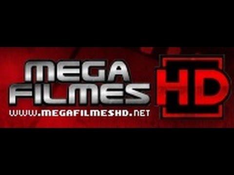 Como assistir filme e série pelo celular - Mega filme HD 2 ...