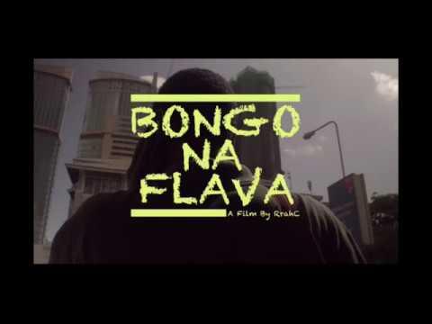 Bongo Na Flava film thumbnail