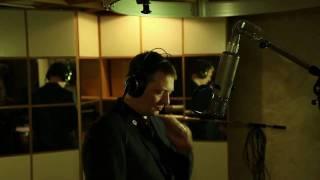 Magnus Carlson & The Moon Ray Quintet - River Man (from Atlantis Studio)