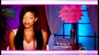 Bad Girls Club Season 5 Miami ep 2 part 4 of 5