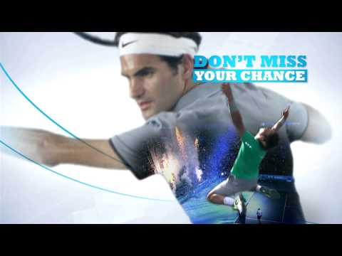 2015 Barclays ATP World Tour Finals Tickets On Sale