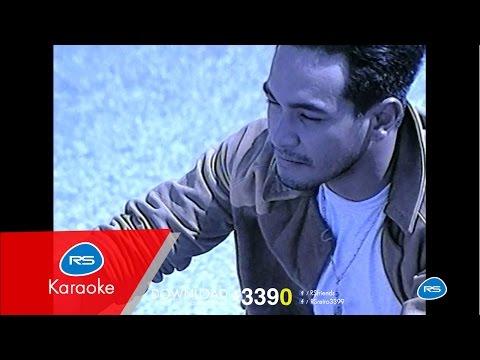 ยอม : หิน เหล็ก ไฟ [Official Karaoke]