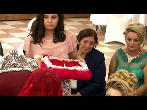 10 - Gazmend Rama 2017 te Shaban Morina - STUDIO ITAJ