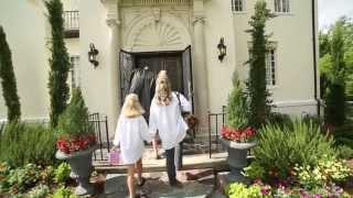 Springdale Weddings
