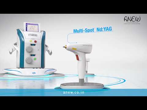 M22 Multi Application For Skin Treatments In Bangalore