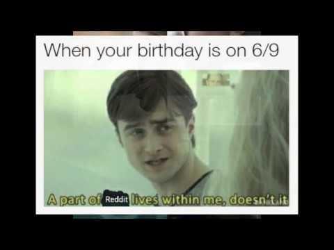 Harry Potter Memes Part 8