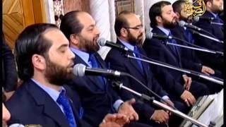 عمان الاردن   ابوشعر 4
