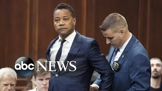 surveillance-video-shows-cuba-gooding-jr-alleged-groping-incident