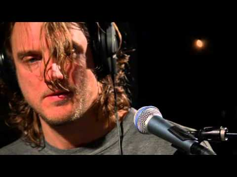 Dungen - Full Performance (Live on KEXP)