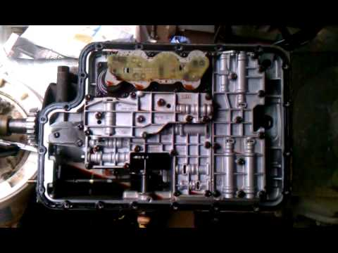 4r100 Solenoid Pack Diagram Online Wiring Diagram