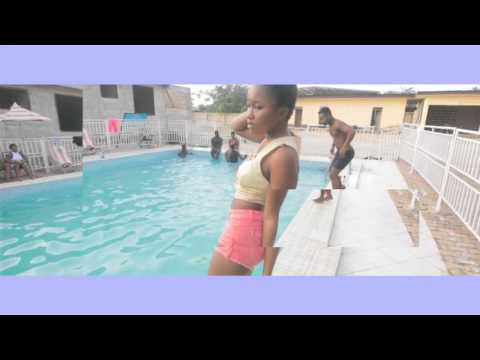Mr  Awesome  Bendover Official Video prod by Invisible Criss Beatz