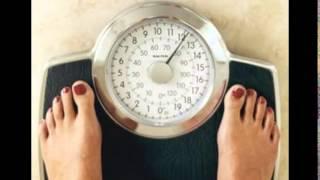 худеем после 50 лет меню на день
