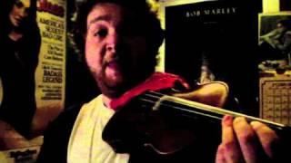 Twinkle twinkle violin chords