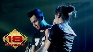 KONSER Superman Is Dead SUNSET DI TANAH ANARKI ROMANTISNYA LIVE CAKUNG JAKARTA2015 MP3