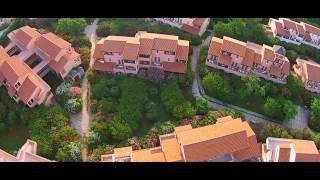 Garden Village San Vincenzo
