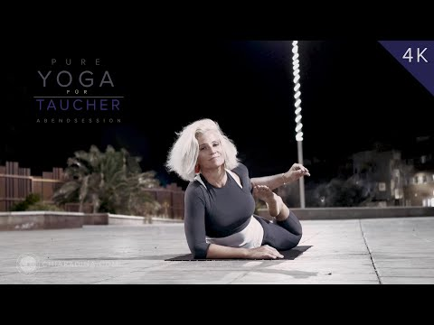 vinyasa-flow:-yoga-für-taucher-4k