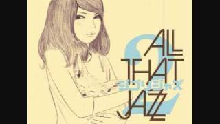 All That Jazz - Meguru Kisetsu