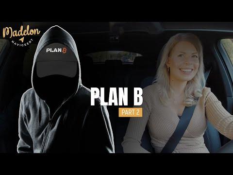 🚘 PlanB Over BITCOIN Koers Hoger Dan $288.000 \u0026 Fase 6 (Eng. Subs) | Part 2 #10 Madelon Navigeert