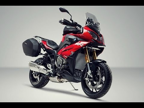 2019 bmw s 1000 xr top speed specifications review youtube. Black Bedroom Furniture Sets. Home Design Ideas