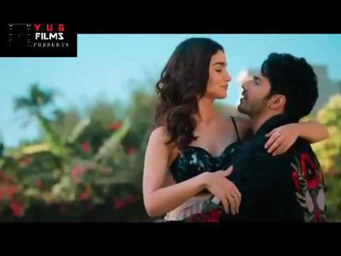 Mujhe Yaad Karoge Song Mp3 Download/ Tum Mujhe Yaad Karoge Song Download/mujhe Khone Ke Baad