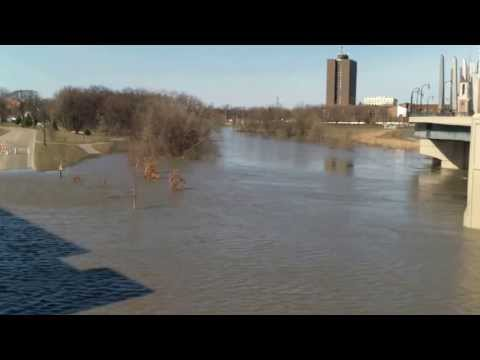 Red River of the North 4/27/13