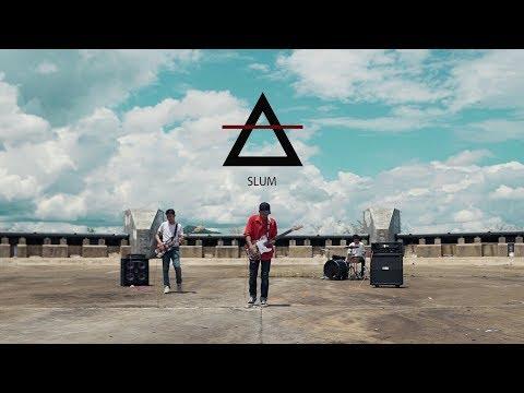 SLUM - นายร้อย (Official Video)
