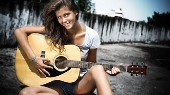 Relaxing Guitar Music, Calming Music, Relaxation Music, Meditation Music, Instrumental Music, ☯2352