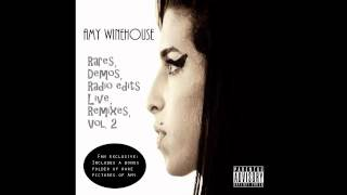 Video Amy Winehouse: Rares, Demos, Remixes Vol. 2 **FIXED LINKS** download MP3, 3GP, MP4, WEBM, AVI, FLV Desember 2017