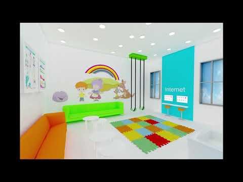 www.r-design.co.il  -  עיצוב משרדים