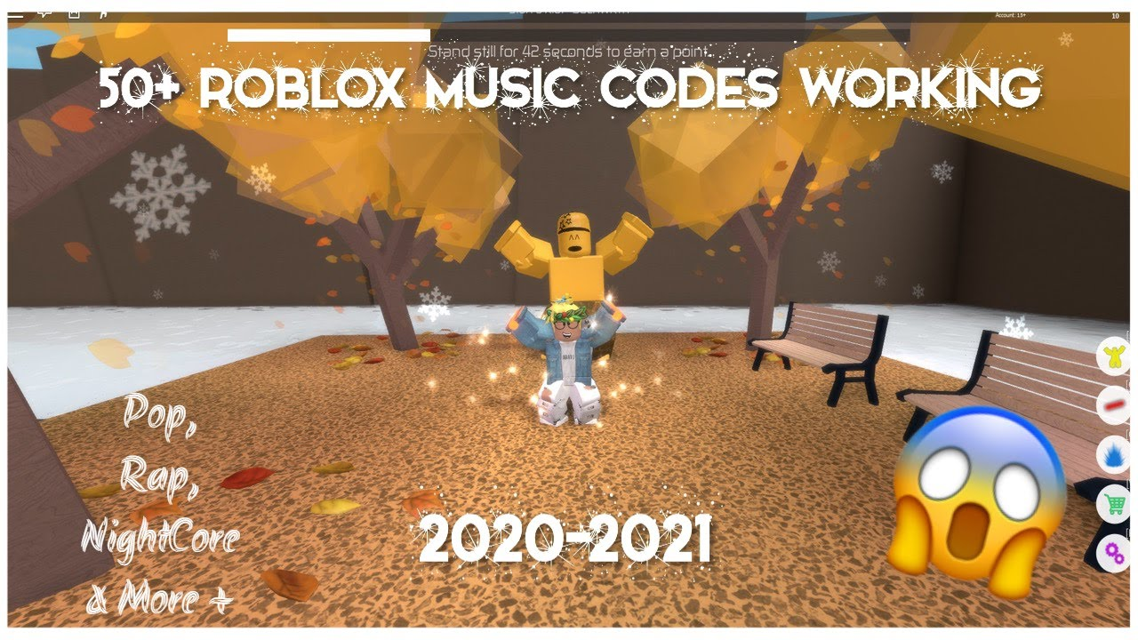 50 Roblox Music Codes Working Id 2020 2021 P 17 Youtube - 50 Roblox Music Codes Working Id 2020 2021 P 15 Youtube