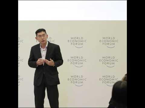 #AMNC14 - IdeasLab - Teo Yik Ying clip