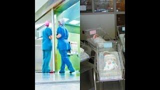 Neonato morto a Brescia, colpito da batterio killer: cos'è il 'Serratia Marcescens'  | LE NOTIZIE DE