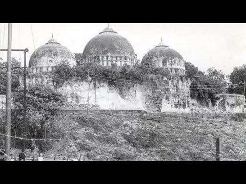 babri-masjid-row:-supreme-court-fixes-january-29-as-next-date-of-hearing